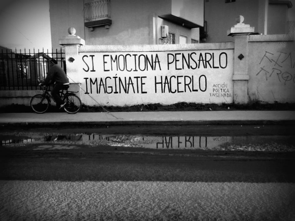 Quote imagina